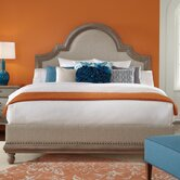 HGTV Home Bedroom Sets