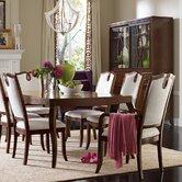 HGTV Home Dining Sets
