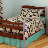 Room Magic Coverlets & Quilts