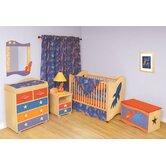 Room Magic Crib Sets