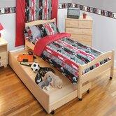 Room Magic Kids Beds