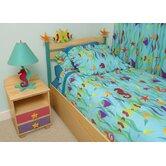 Room Magic Bedding Sets