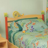 Room Magic Kids Headboards