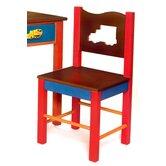 Room Magic Kids Chairs