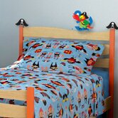 Room Magic Toddler Bedding