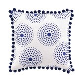 Sis Boom by Jennifer Paganelli Decorative Pillows