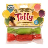 Taffy Dog Treat