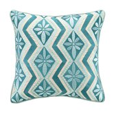 Kate Spain Decorative Pillows