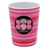 Cats Meow Dinnerware Set
