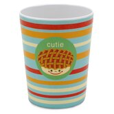 Cutie Pie Dinnerware Set