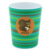 Squirrel Away Cup