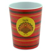 Talk Turkey Dinnerware Set