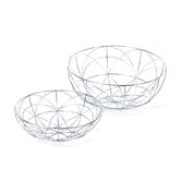 Lazy Susan USA Decorative Baskets, Bowls & Boxes