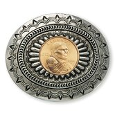 American Coin Treasures Wall Art