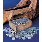 American Coin Treasures Decorative Baskets, Bowls & Boxes