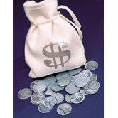 American Coin Treasures Cash Handling