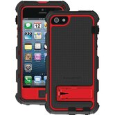 V6 HC Series iPhone 5 Case