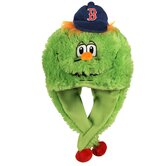 MLB Mascot Dangle Hat