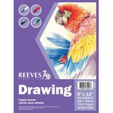 Reeves Drafting Supplies