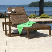 Panama Jack Outdoor Outdoor Chaise Lounges
