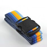 2&quot; Luggage Strap