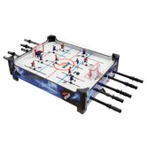 Voit Air Hockey Tables
