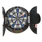 Voit Electronic Dart Boards