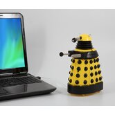Doctor Who Dalek Desk Protector