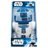 Star Wars R2D2 Talking Plush