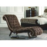 Legacy Classic Furniture Indoor Chaise Lounges