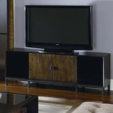Legacy Classic Furniture TV Stands and Entertainment Centers