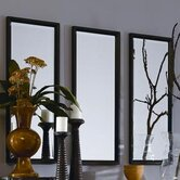 Legacy Classic Furniture Wall & Accent Mirrors