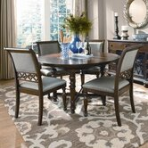 Legacy Classic Furniture Dining Tables
