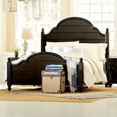 Legacy Classic Furniture Bed Frames And Accessories