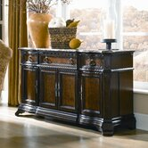Royal Traditions Credenza
