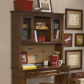 Dawson's Ridge Desk Hutch