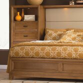 Monterey Wall Bed