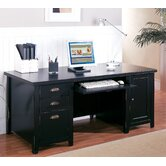 kathy ireland Home by Martin Furniture Desks