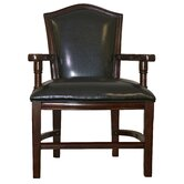 Mount View Guest Chair