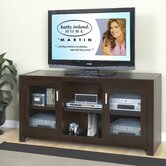 Kathy Ireland Home by Martin TV Stands