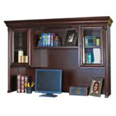 kathy ireland Home by Martin Furniture Hutch & Bookcase Doors