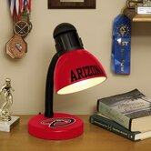 MLB Desk Lamp