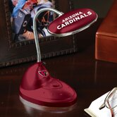 NFL LED Desk Lamp