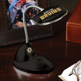 NHL LED Desk Lamp