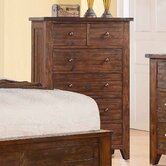 Modus Dressers & Chests
