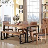 Modus Dining Tables