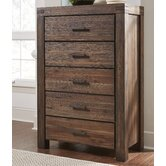 Modus Furniture International Dressers & Chests