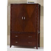 Brighton Armoire