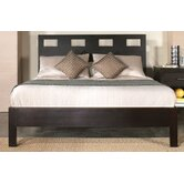 Riva Platform Bed