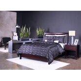 Modus Bedroom Sets